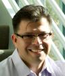 Ed Avila, Co-founder @myJoblinx